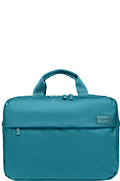 Lipault Plume Business Laptop Bag 15.4inch
