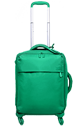Lipault Originale Plume Cabin Luggage 4 Wheels 55cm Spring Summer 2015