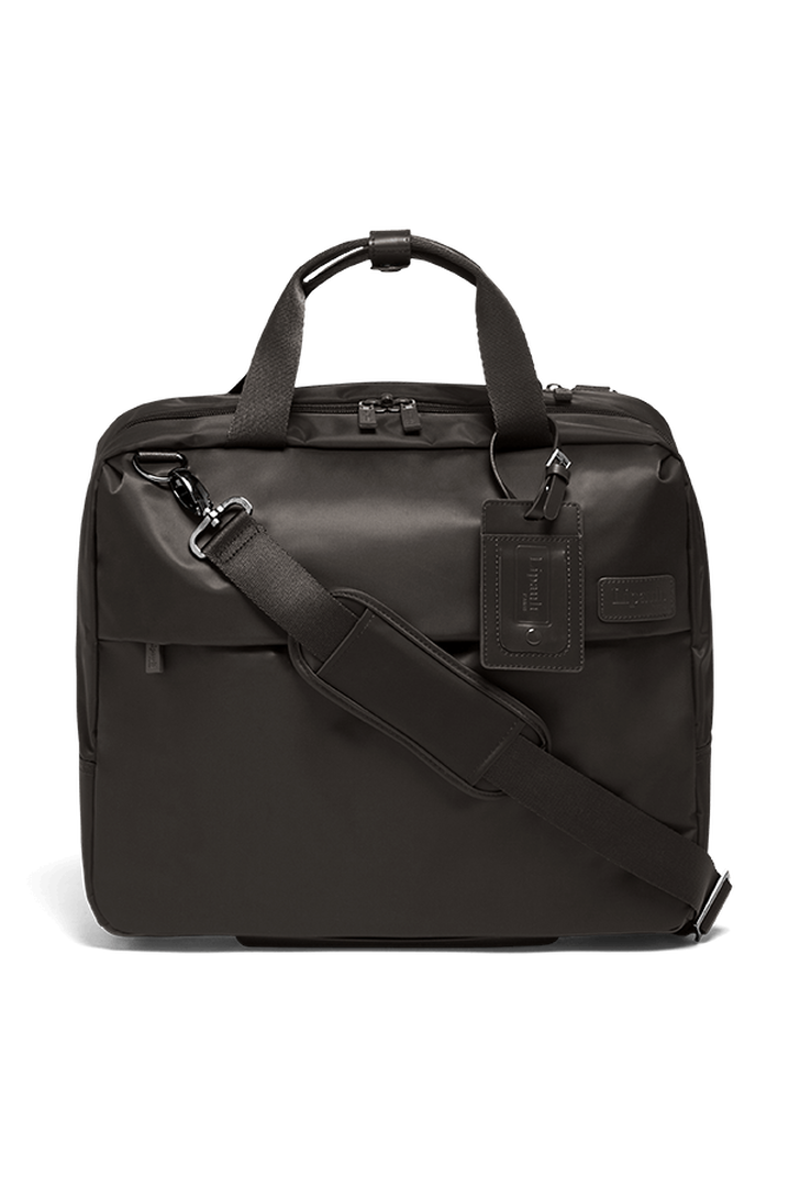 Plume Business Upright (2 ruote) 48cm Anthracite Grey | 3