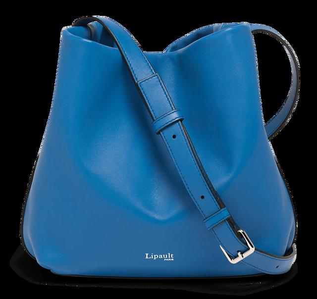 By The Seine Secchiello Cobalt Blue
