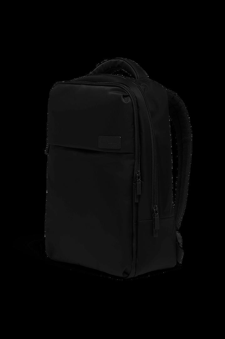 Plume Business Zaino porta PC L Black   3