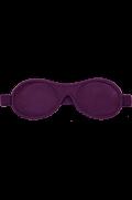 Lipault Ta Mascherina Purple