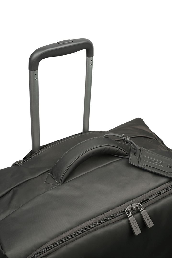 Pliable Upright (2 ruote) 75cm Anthracite Grey   4