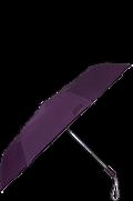 Lipault Ta Ombrello Purple
