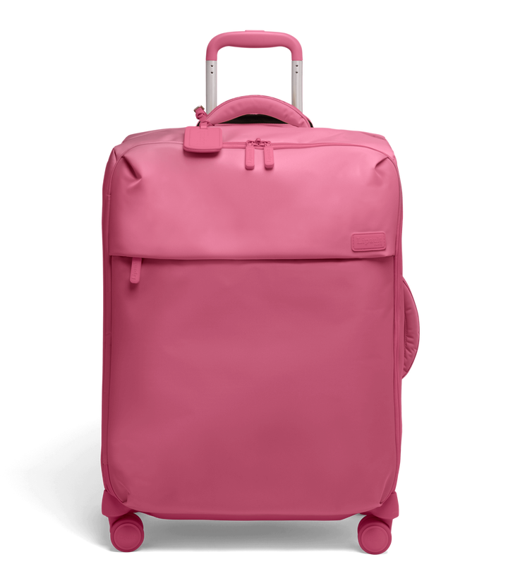 Plume Spinner M Antique Pink | 1
