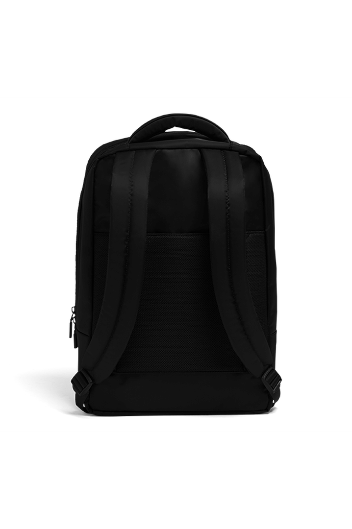 Plume Business Zaino porta PC L Black   4