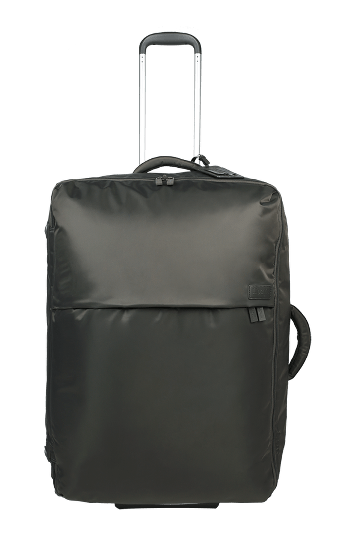 Pliable Upright (2 ruote) 75cm Anthracite Grey   1