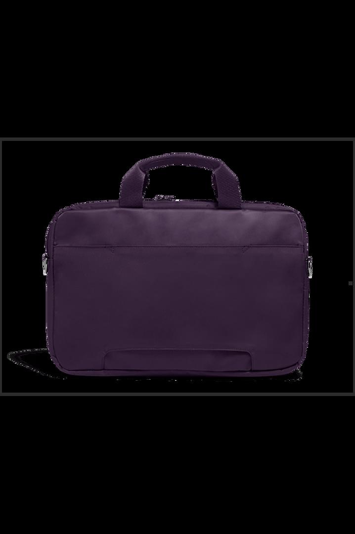 Plume Business Custodia per computer Purple | 4