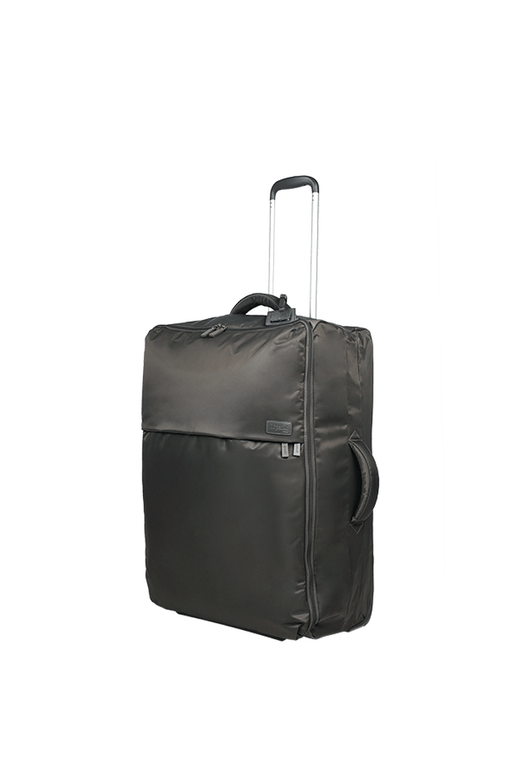 Pliable Upright (2 ruote) 75cm Anthracite Grey   5