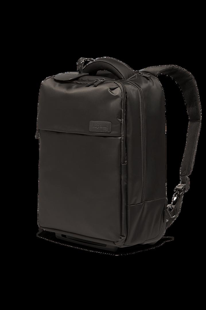 Plume Business Cartella porta PC con ruote Anthracite Grey | 3