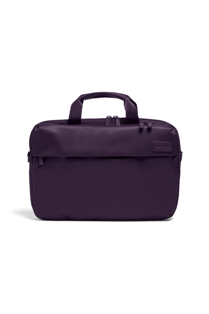 Plume Business Custodia per computer Purple | 1