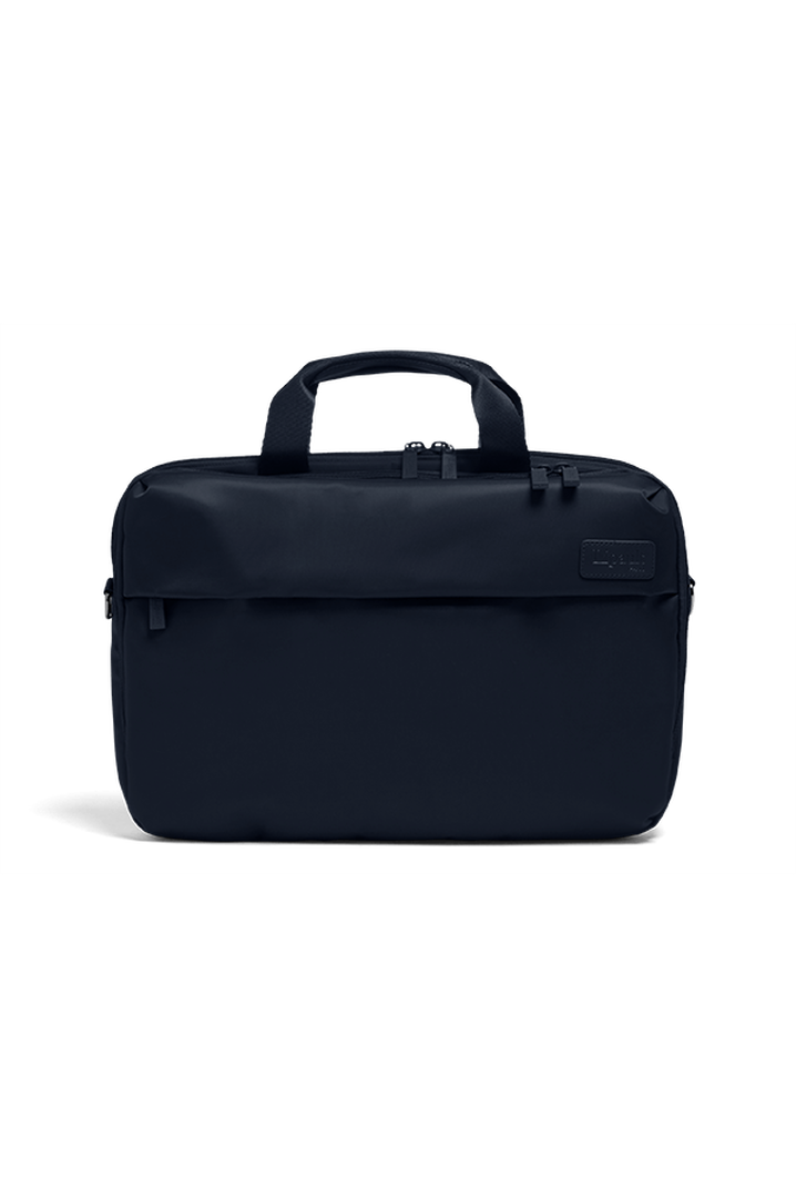 Plume Business Custodia per computer Navy | 1
