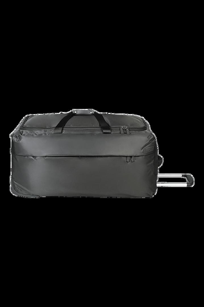 Pliable Borsone con ruote 78cm Anthracite Grey | 3