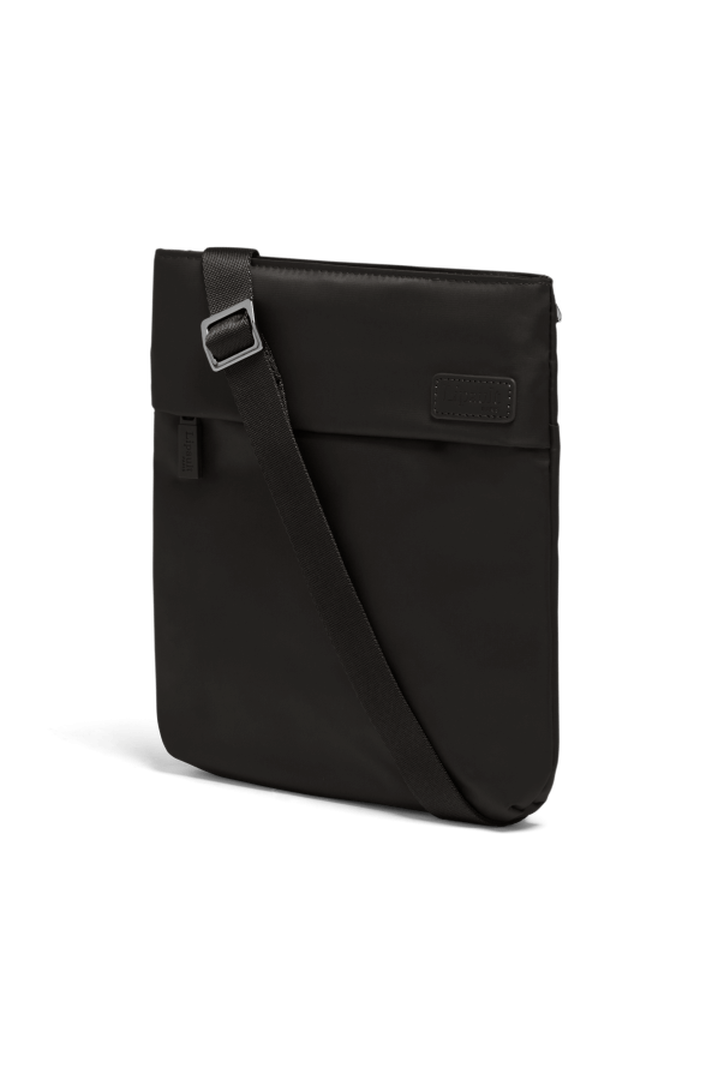 City Plume Tracolla Anthracite Grey | 3