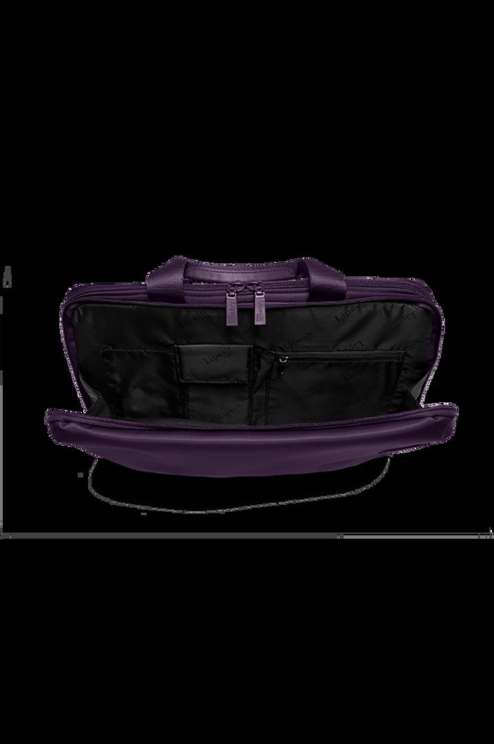 Plume Business Custodia per computer Purple | 2