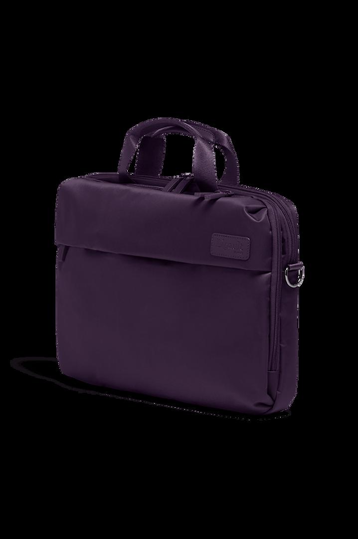 Plume Business Custodia per computer Purple | 3