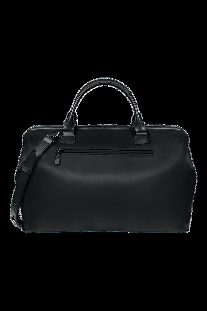 Lady Plume Bowling Bag M Black | 5