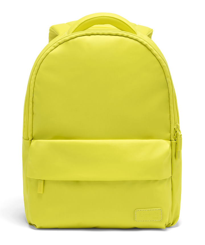 City Plume Zaino  Flash Lemon | 1