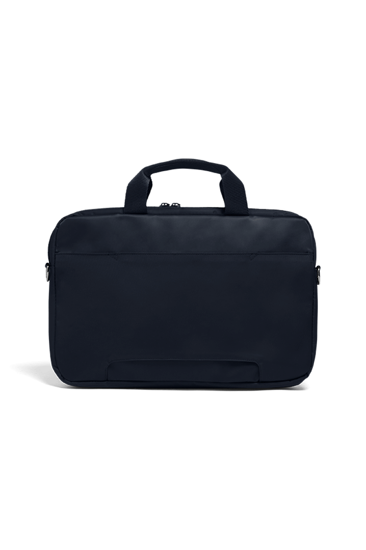 Plume Business Custodia per computer Navy | 4