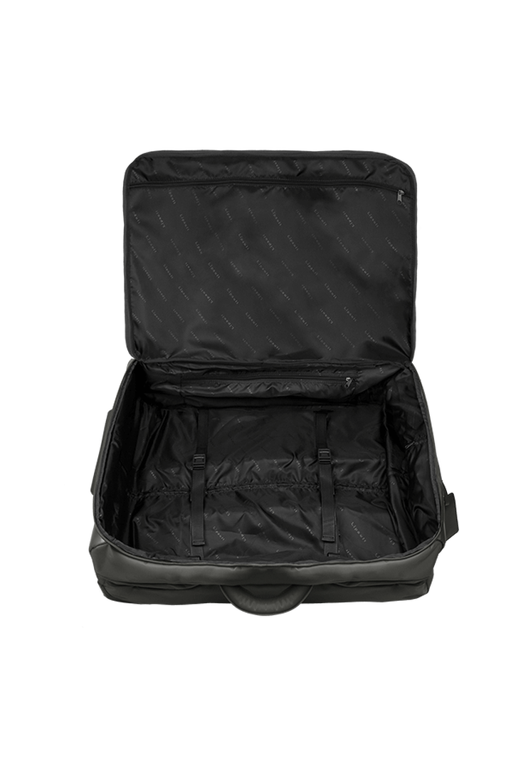 Pliable Upright (2 ruote) 75cm Anthracite Grey   2