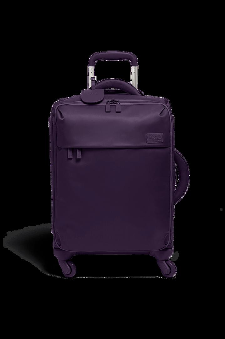 Originale Plume Spinner (4 ruote) 55cm Purple | 1