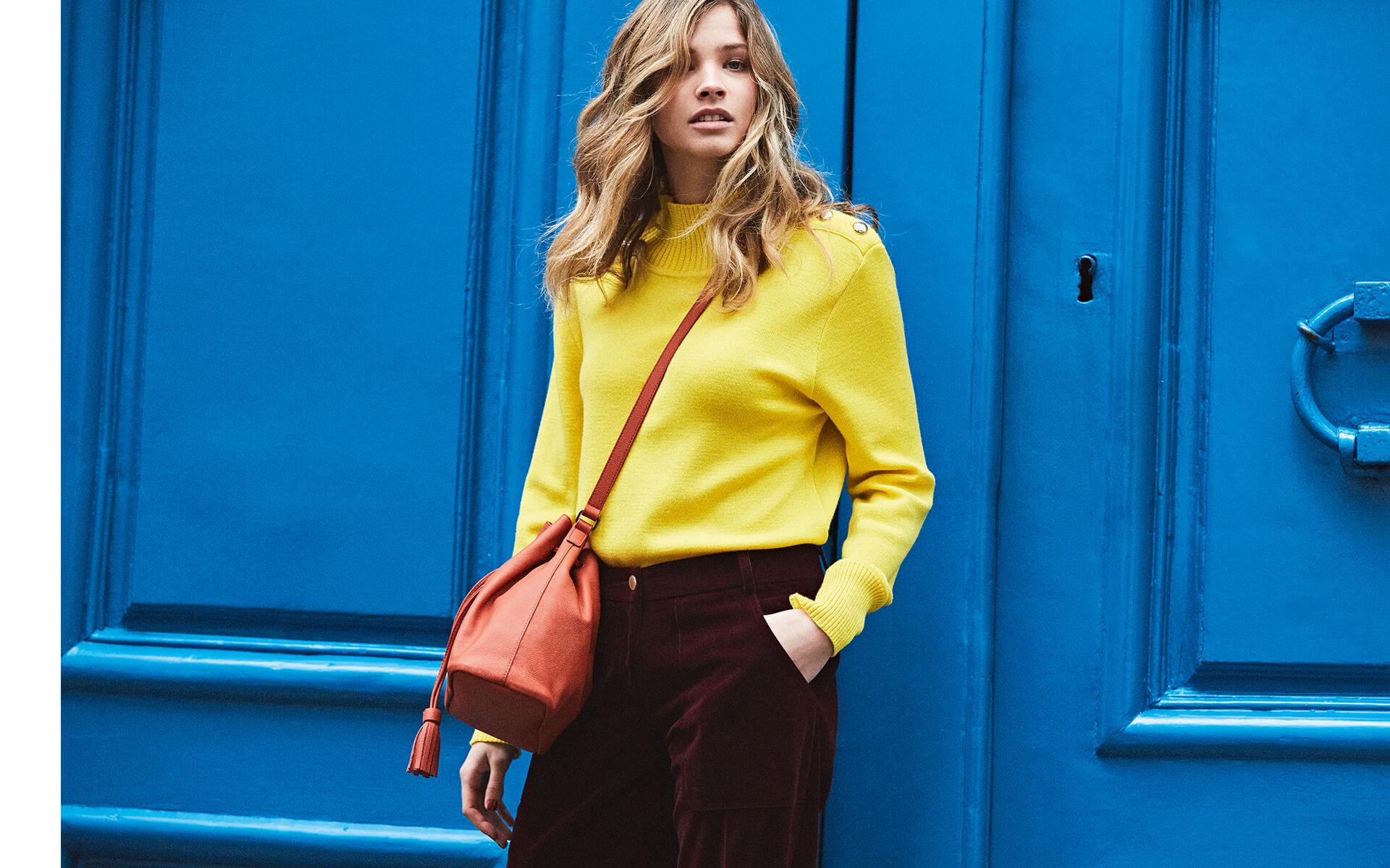 Our handbags wishlist