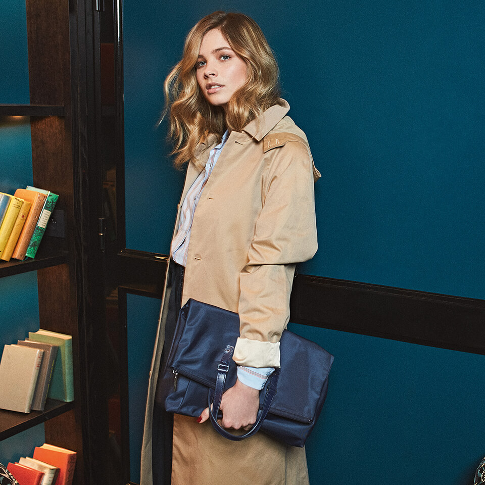 Bags / Shopping bags