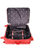 Lipault Idlf Capsule Coll. Luggage 4 Wheels 65cm  Rosso