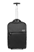 Lipault Plume Business Laptop Backpack 2 Wheels 15.2inch Anthracite Grey